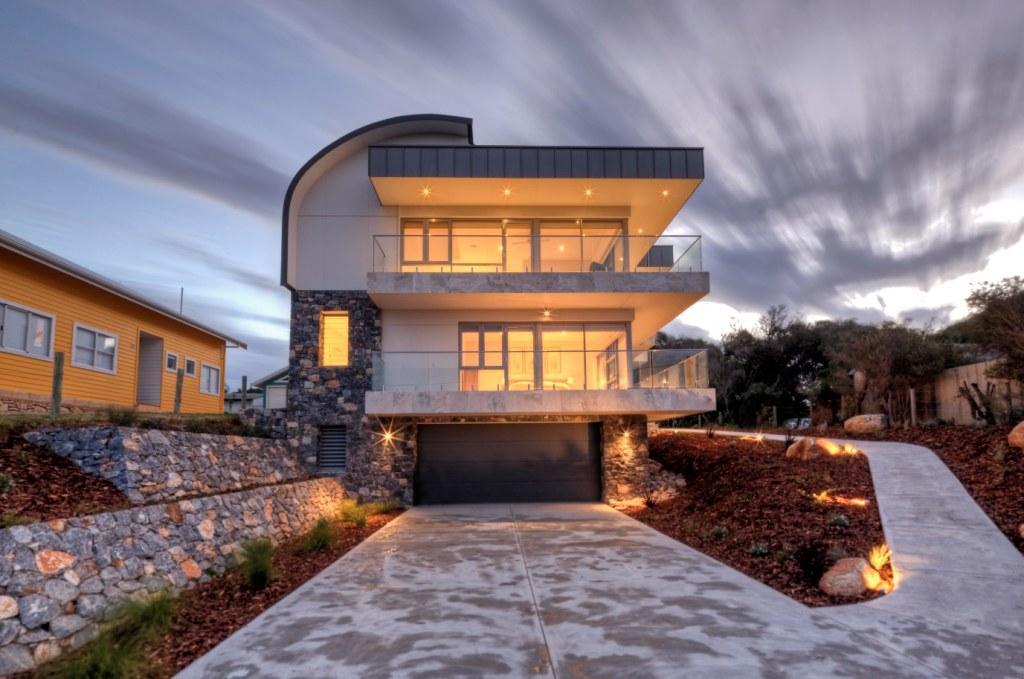 South West Building Designers