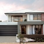 @ storey House and Land Golden Bay