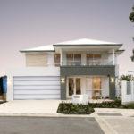 2 Storey House and Land Honeywood Estate Wandi
