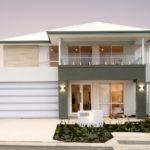 House and Land Package 4 x 3 2 storey Mandurah