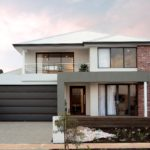 House and Land Mandurah 2 storey 4 x 2