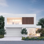 modern house and land package Piara Waters
