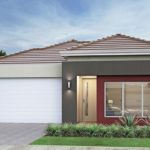 House and Land Package Beeliar Gardens
